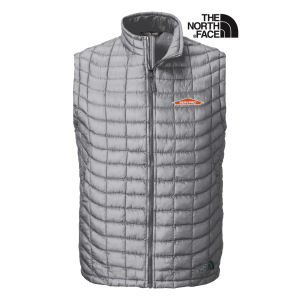12309fa543d9 Men s The North Face® ThermoBall™ Trekker Vest  SERVPRO - Cruisin Sports
