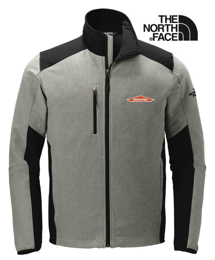 Men S The North Face 174 Tech Stretch Soft Shell Jacket