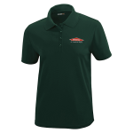Women's Personalized Forrest Core 365 Polo