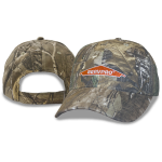 Camo Special Realtree® 6 PANEL CAP