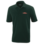 SERVPRO® Forrest Core 365 Polo