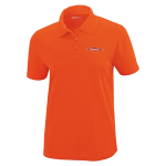 Women's SERVPRO® Orange Core 365 Polo
