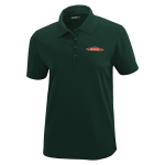 Women's SERVPRO® Forrest Core 365 Polo
