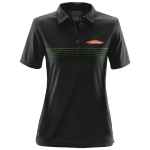 SERVPRO® STORMTECH - Women's Wavelength Performance Polo