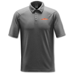 Men's Dolphin Mistral Polo