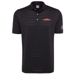 Servpro/PGA Tour Callaway Ventilated Polo - Black