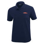 Women's SERVPRO® Navy Core 365 Polo