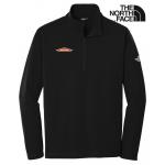 Men's The North Face® Tech 1/4-Zip Fleece
