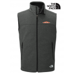 Men's The North Face® Ridgeline Soft Shell Vest