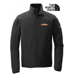 Men's The North Face® Tech Stretch Soft Shell Jacket