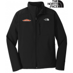 Men's The North Face® Apex Barrier Soft Shell Jacket