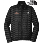 Men's The North Face® ThermoBall™ Trekker Jacket