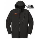 Men's The North Face® Ascendent Insulated Jacket