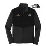 Men's North Face Fleece Jacket