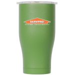 ORCA® 27 oz. Chaser Tumbler