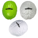 SWAG Brain Stress Reliever - 250-499 pcs