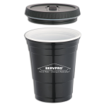 SERVPRO® TRITON™ PLASTIC PARTY CUP