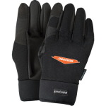 SERVPRO® WATERPROOF WORK GLOVES