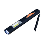 SERVPRO®  SLIM FLASHLIGHT