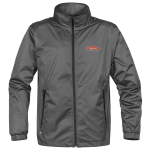 Personalized Stormtech Axis Jacket