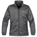 Women's Personalized Stormtech Axis Jacket