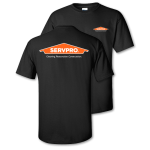 SERVPRO® Approved Temp T-Shirt