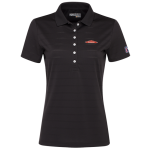 Ladies Servpro/PGA Tour Callaway Ventilated Polo - Black